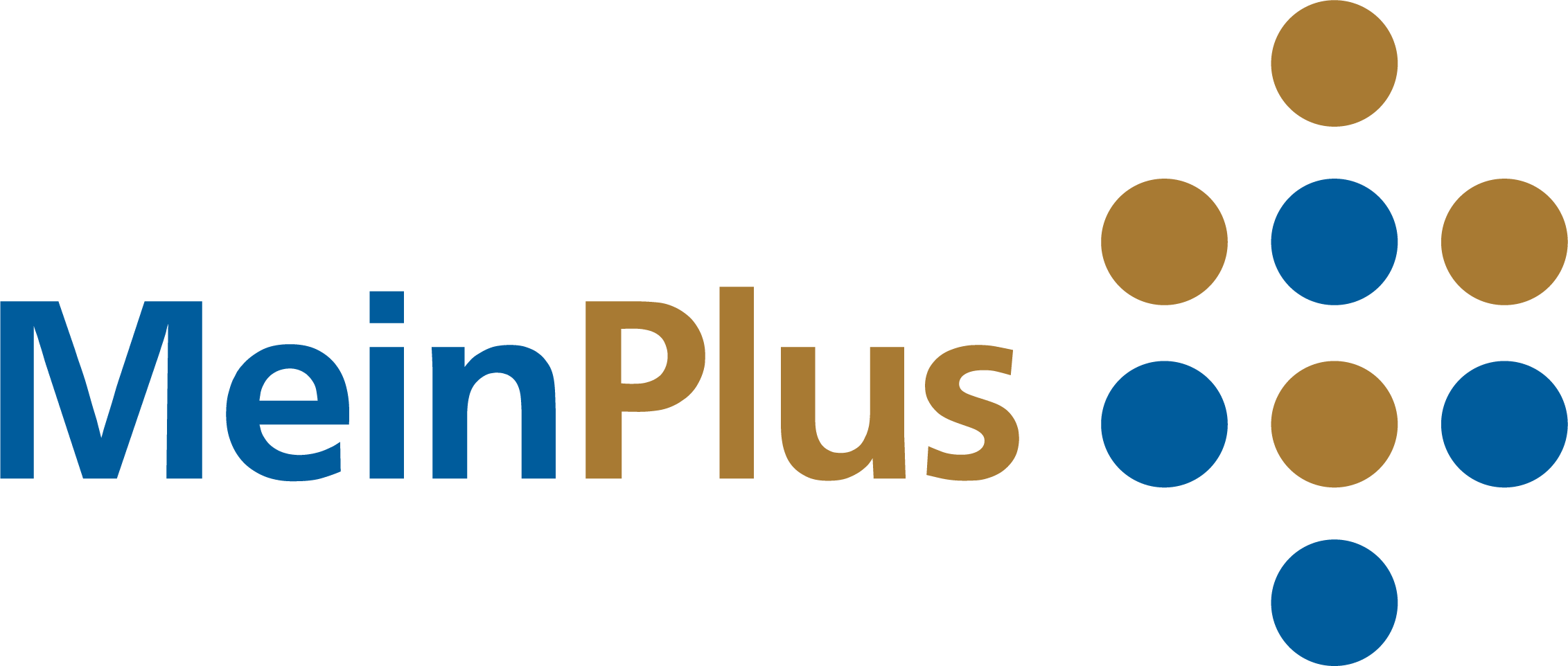 DGV_MeinPlus_Logo_RGB